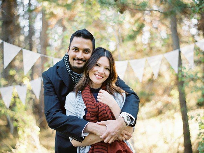 Engagement Portraits Bend Oregon0126