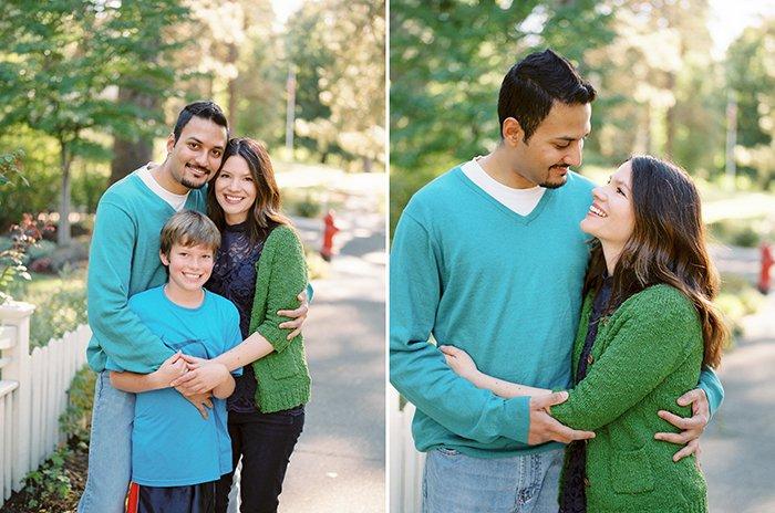 Engagement Portraits Bend Oregon0128