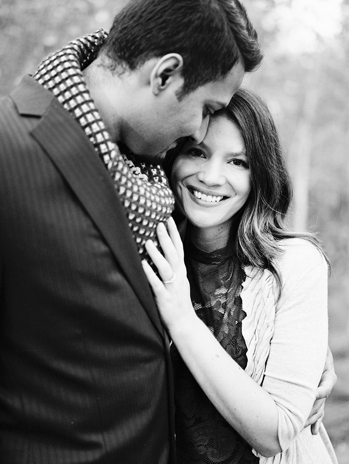 Engagement Portraits Bend Oregon0131