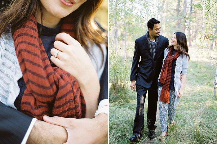 Engagement Portraits Bend Oregon0133