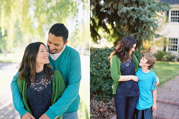Engagement Portraits Bend Oregon0134