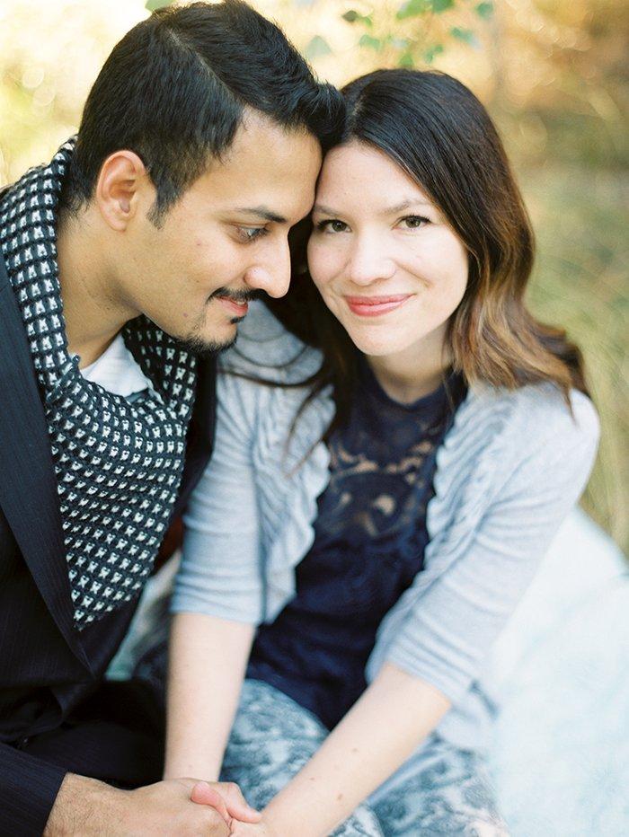 Engagement Portraits Bend Oregon0137