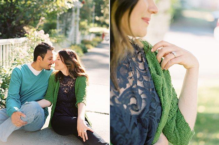 Engagement Portraits Bend Oregon0138