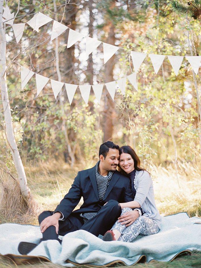 Engagement Portraits Bend Oregon0139