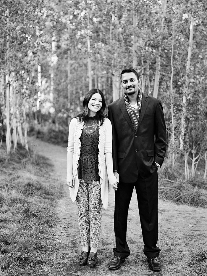 Engagement Portraits Bend Oregon0143