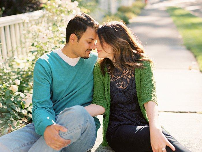Engagement Portraits Bend Oregon0144