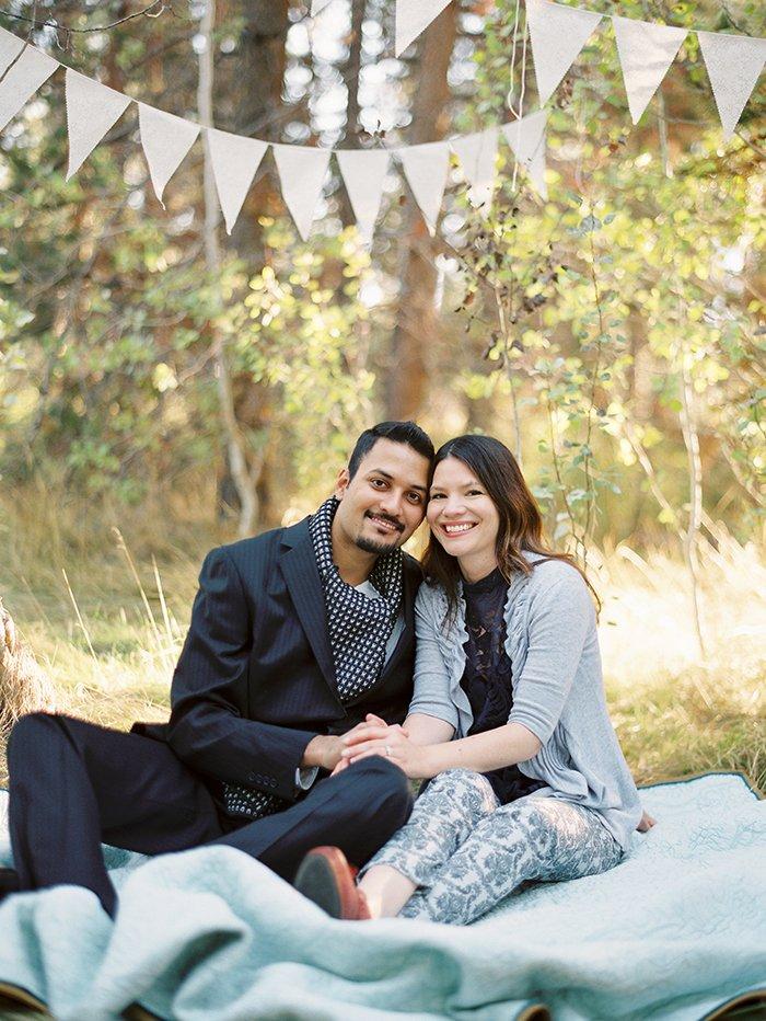 Engagement Portraits Bend Oregon0145