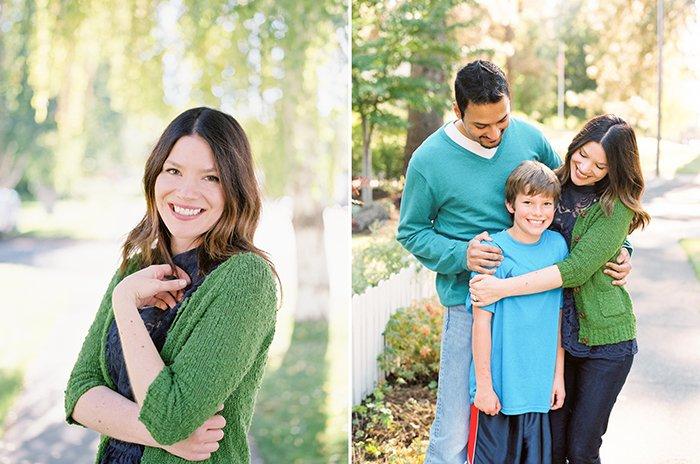 Engagement Portraits Bend Oregon0147