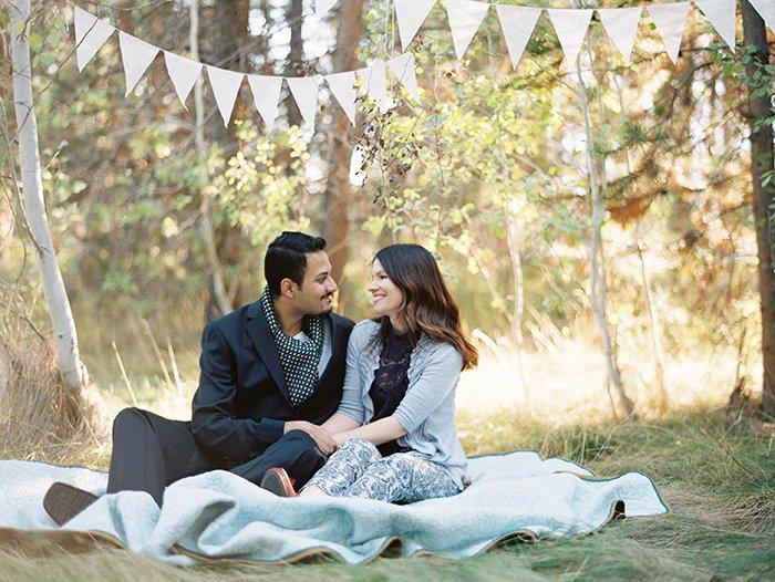 Engagement Portraits Bend Oregon0149