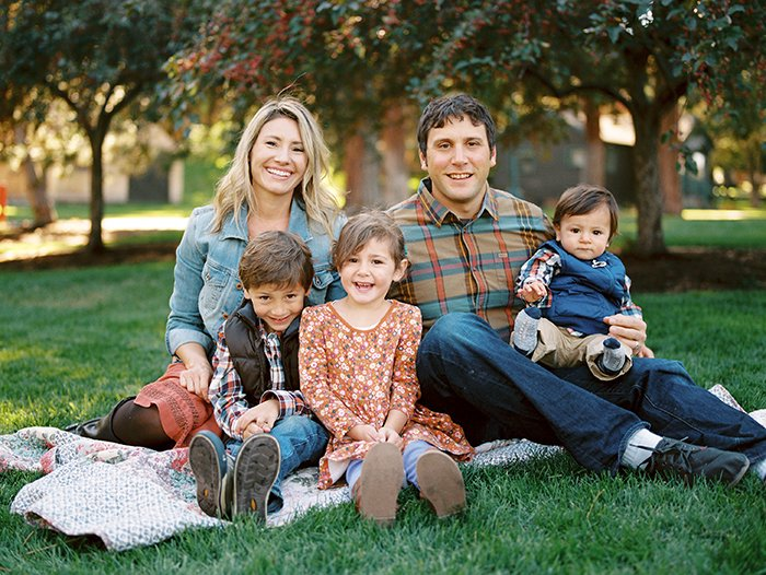 Family Portraits Bend Oregon0001