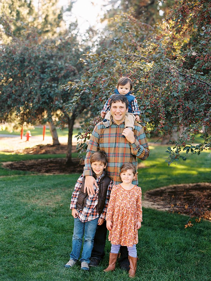 Family Portraits Bend Oregon0006