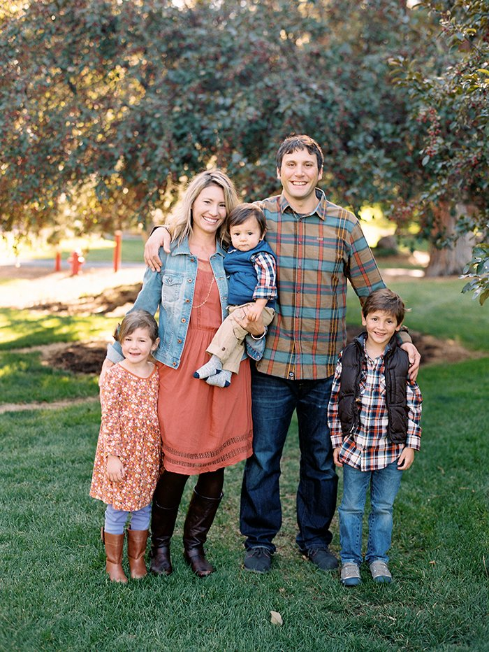 Family Portraits Bend Oregon0008