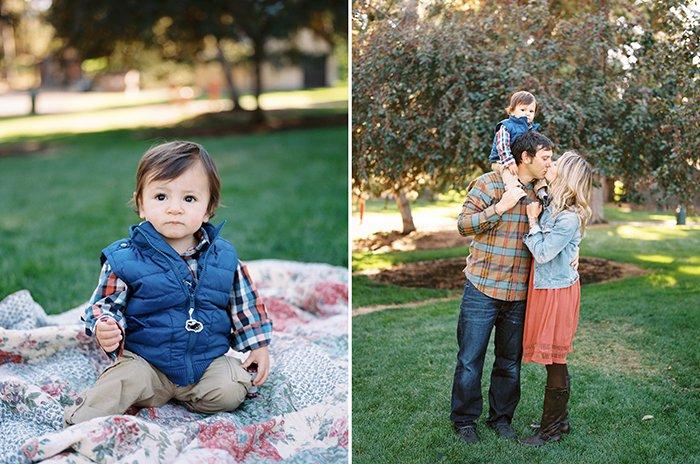 Family Portraits Bend Oregon0009