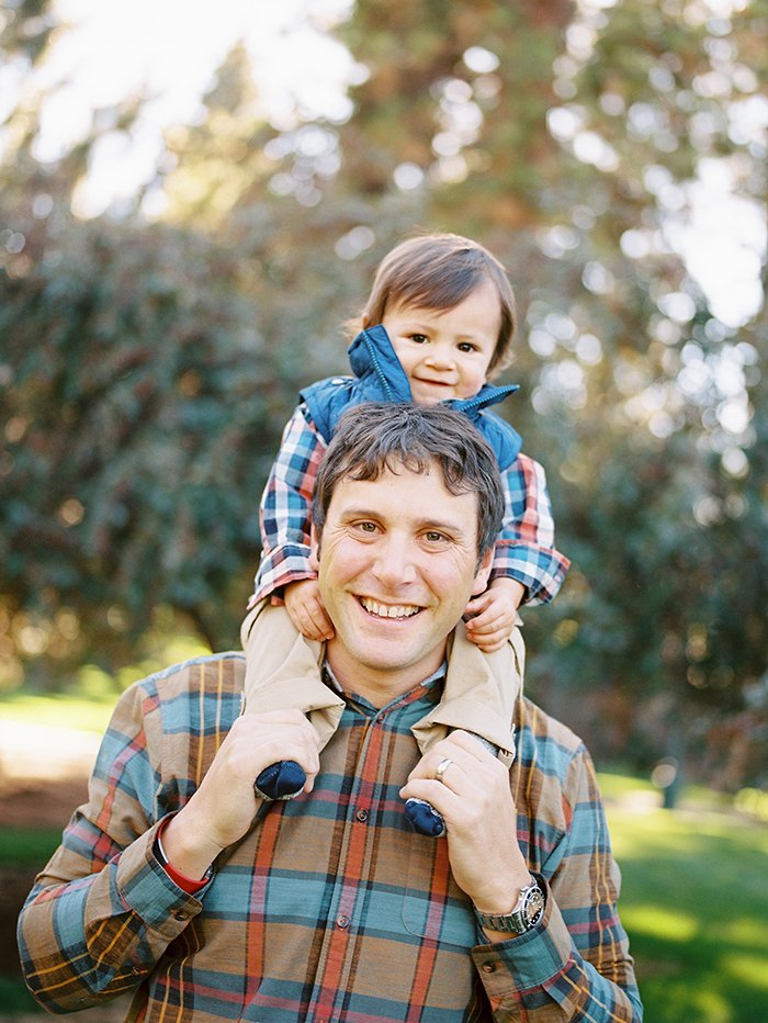 Family Portraits Bend Oregon0010