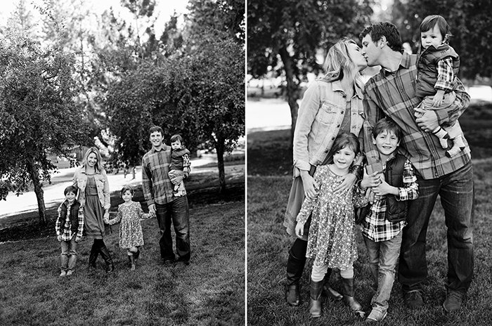 Family Portraits Bend Oregon0014