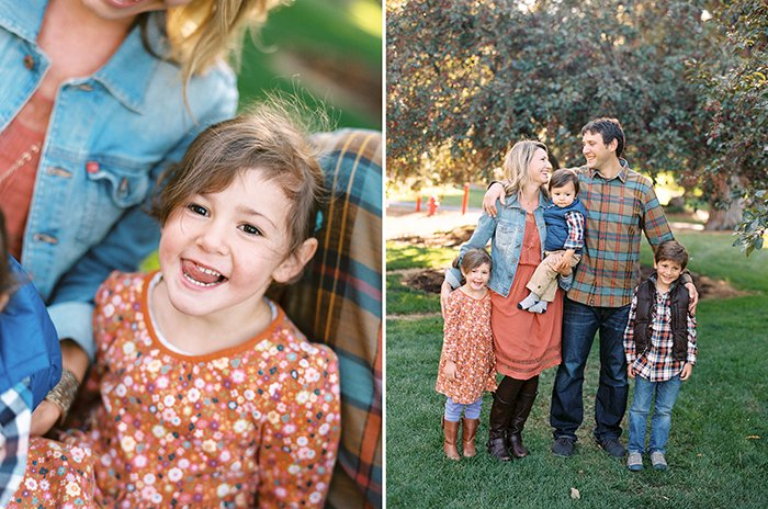 Family Portraits Bend Oregon0016