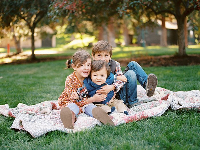 Family Portraits Bend Oregon0019