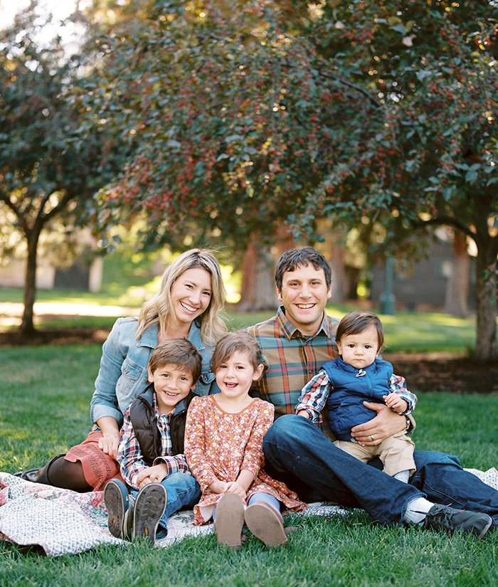 Family Portraits Bend Oregon0020