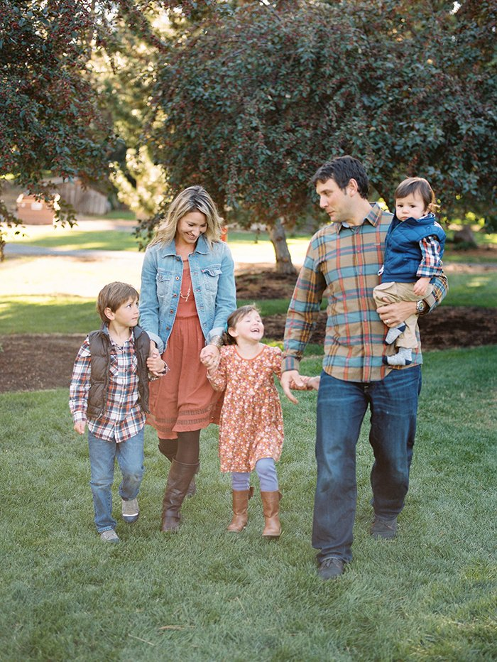 Family Portraits Bend Oregon0022