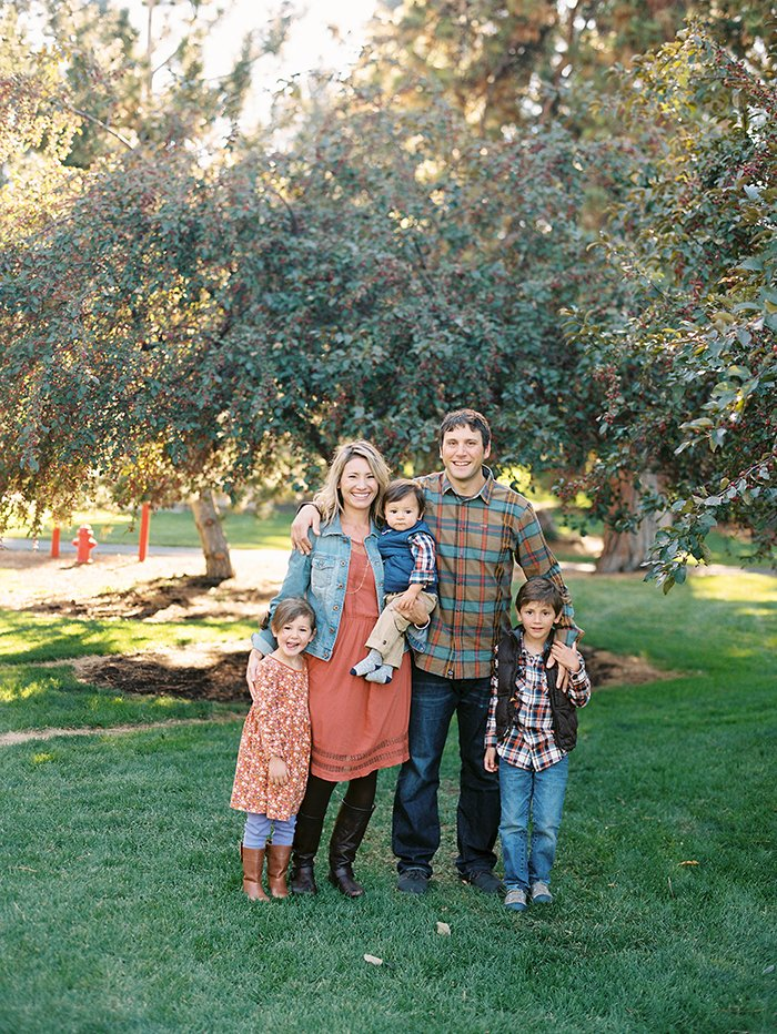 Family Portraits Bend Oregon0024