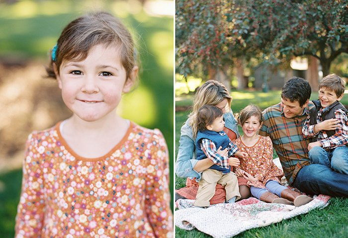 Family Portraits Bend Oregon0025