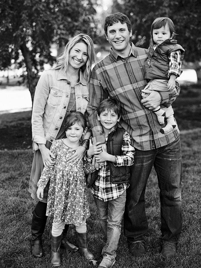 Family Portraits Bend Oregon0026