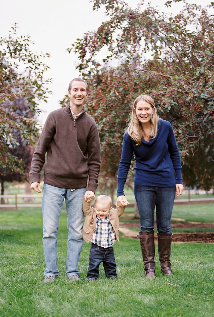 Family Portraits0150