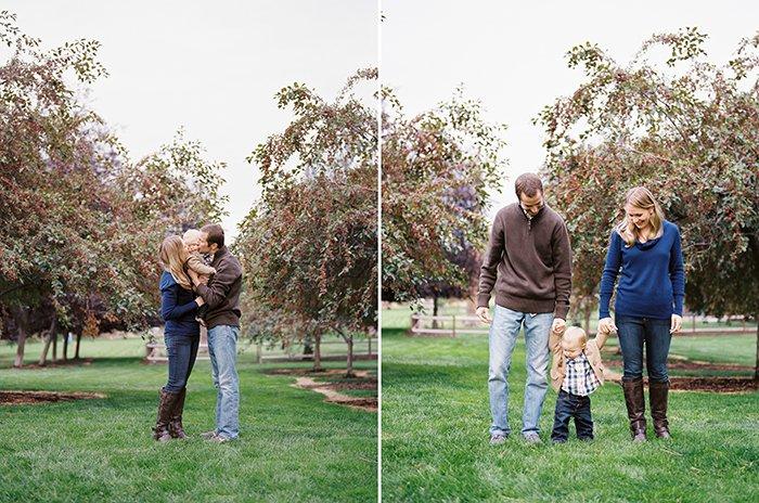 Family Portraits0154