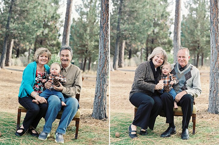 Family Portraits0157