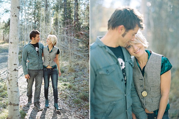 Bend Or Engagement0033