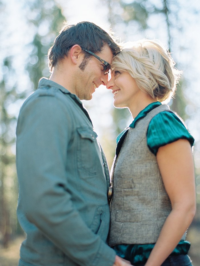 Bend Or Engagement0034