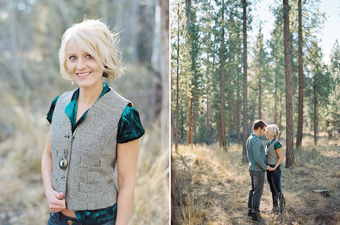 Bend Or Engagement0041