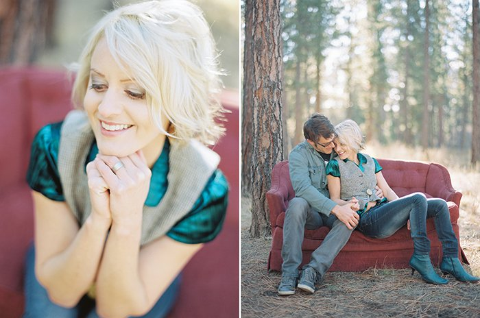 Bend Or Engagement0043