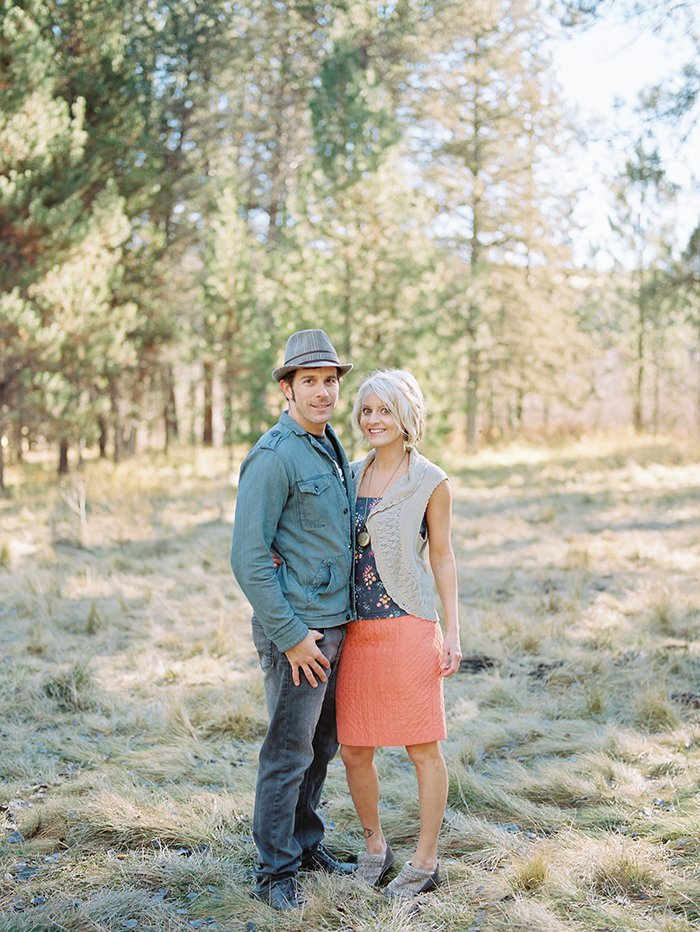 Bend Or Engagement0044