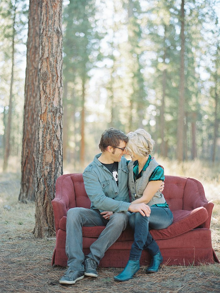 Bend Or Engagement0046