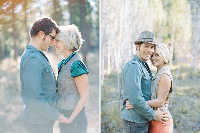 Bend Or Engagement0047