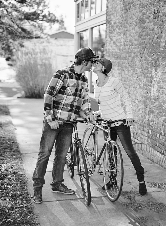 Bend Or Engagement0053