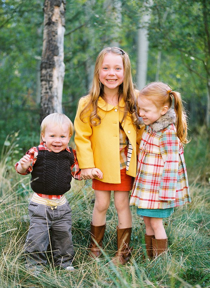 Family Portraits in Bend OR0002