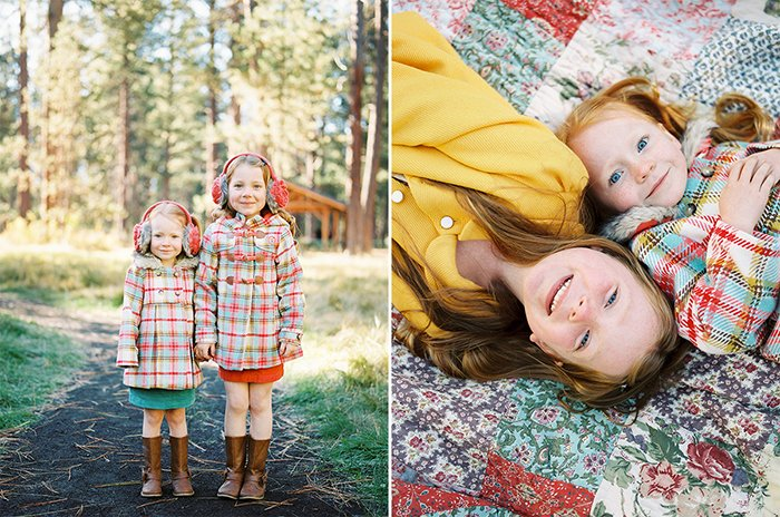Family Portraits in Bend OR0003