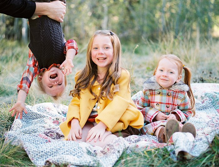 Family Portraits in Bend OR0005
