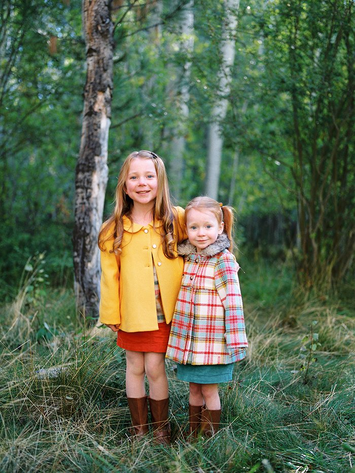 Family Portraits in Bend OR0006