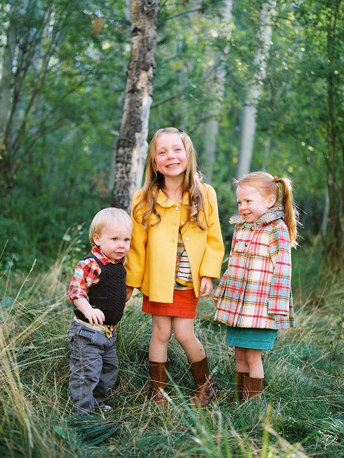 Family Portraits in Bend OR0008