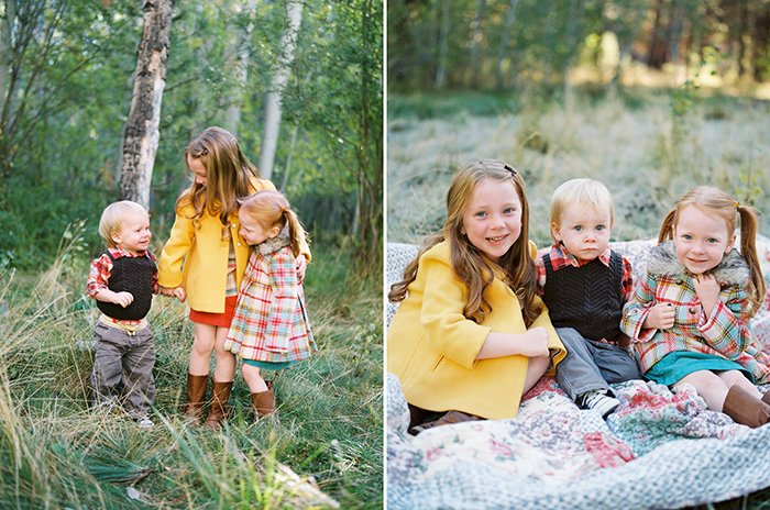 Family Portraits in Bend OR0010