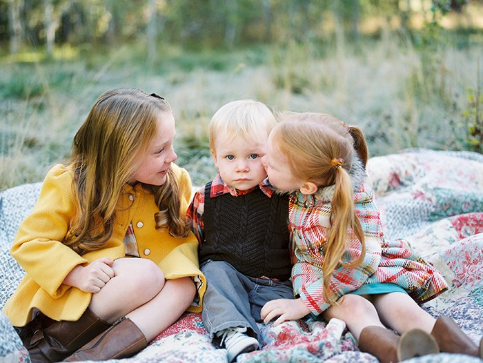 Family Portraits in Bend OR0013