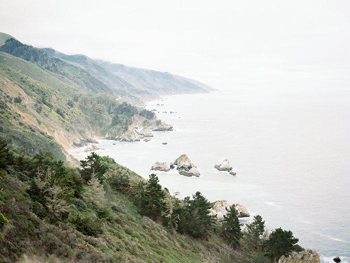 California0001