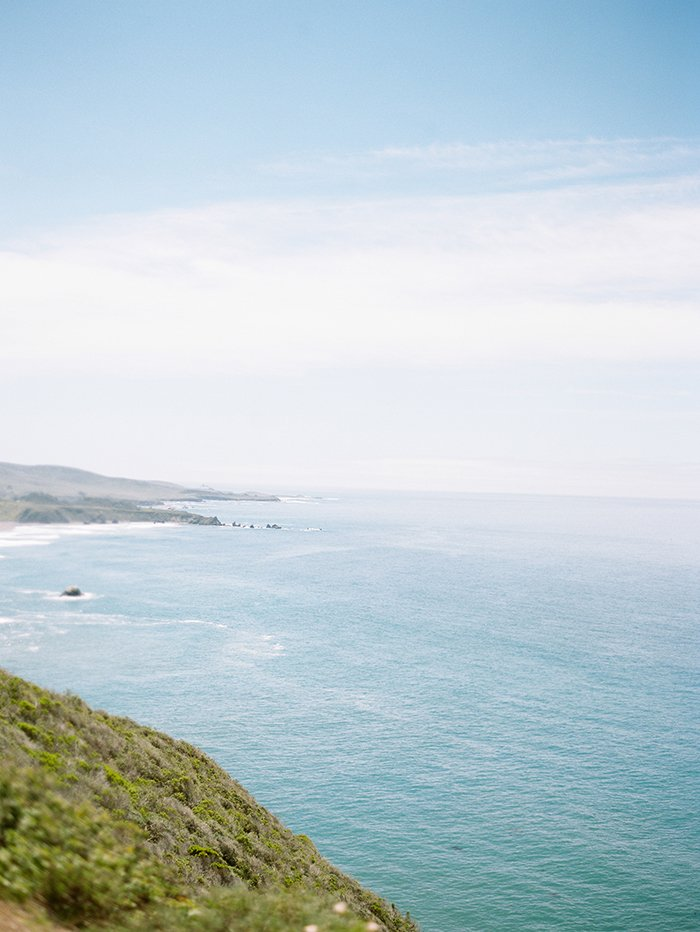 California0003