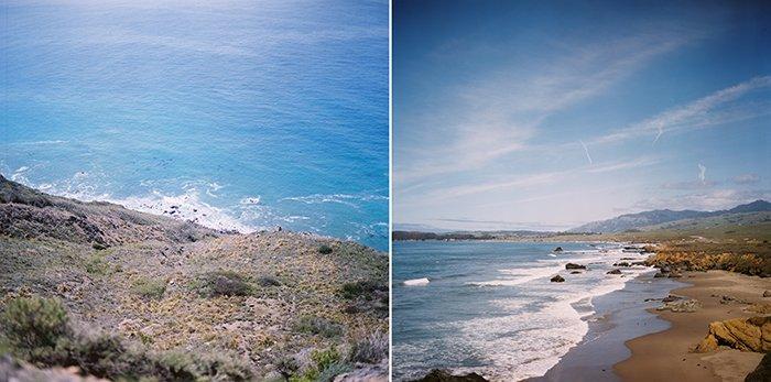 California0004