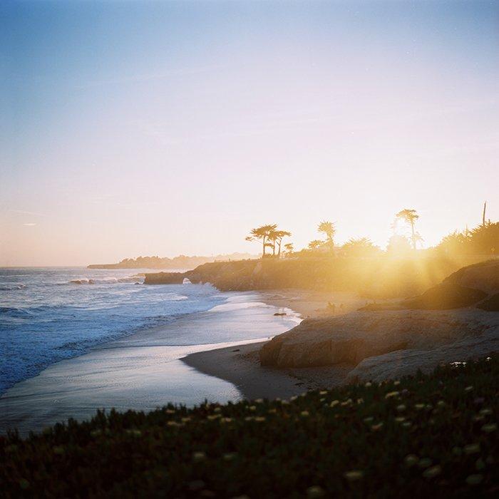 California0005