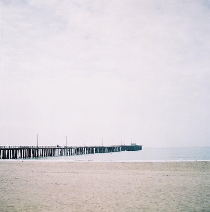 California0006