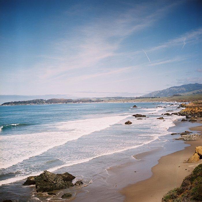 California0011